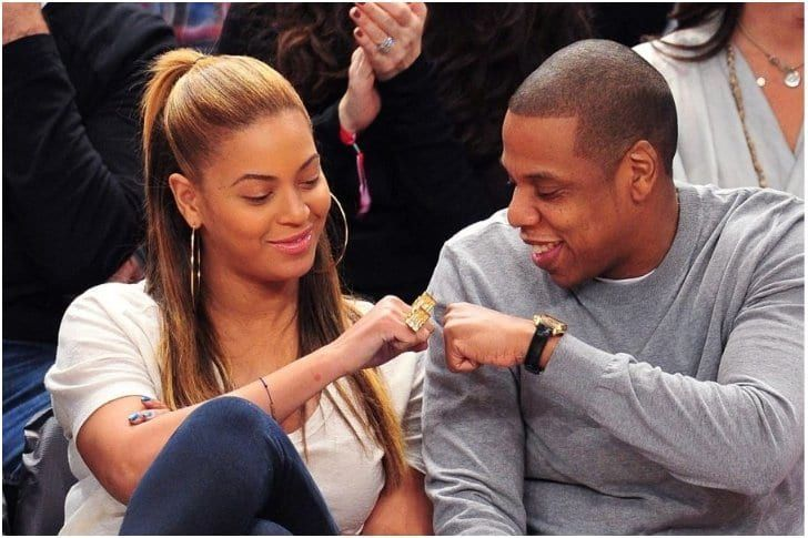 These Celebrity Couples Are Living Proof That True Love Exists No Matter How Famous They Are Celebrity Couples Jay Z Beyonce And Jay Z The married pair dale russell gudegast and eric braeden are having a blissful life together. celebrity couples jay z beyonce