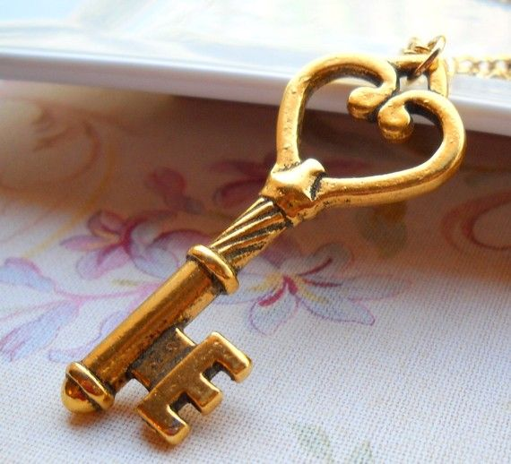 "Inspiration for ""Faith's Keys"" Coming in July, 2014!! Like me on Facebook for more info! https://www.facebook.com/gracewaltonauthorpage"