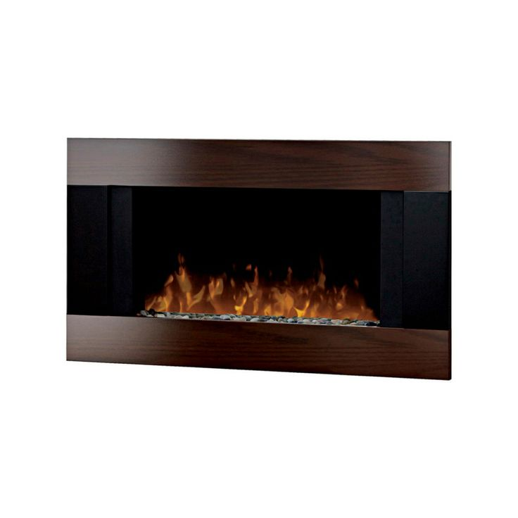 53 best Fireplace/mantel fun! DIY+ images on Pinterest | Fireplace ...