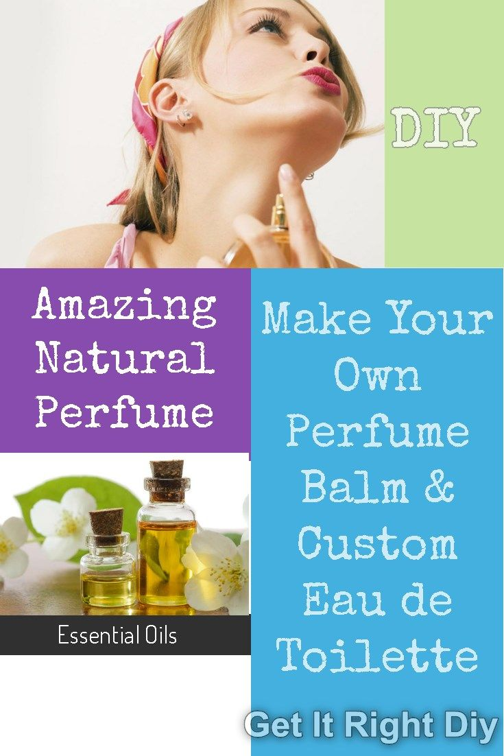 Learn How To Mix The Essential Oils And Create Your Own Love Potion To Smell Attractive Natural Skin Care Diy Diy Skin Care Diy Beauty Secrets
