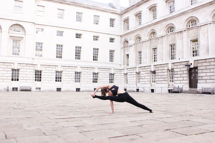 Split-legged arm balance | Practice and all is coming | Yoga |www.lealou.me