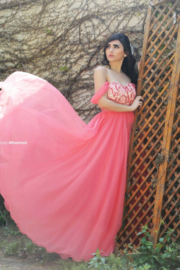 41 mejores imágenes de Favorite Wedding Dress Designer en Pinterest ...