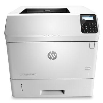 Εκτυπωτής HP Laserjet Enterprise M604n B/W E6B67A