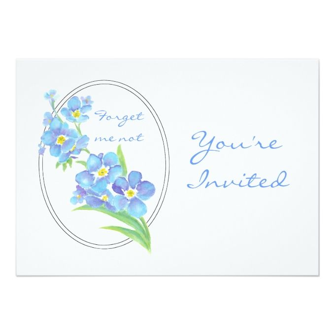 1260 best Farewell Party Invitations images on Pinterest Farewell - invitation templates for farewell party