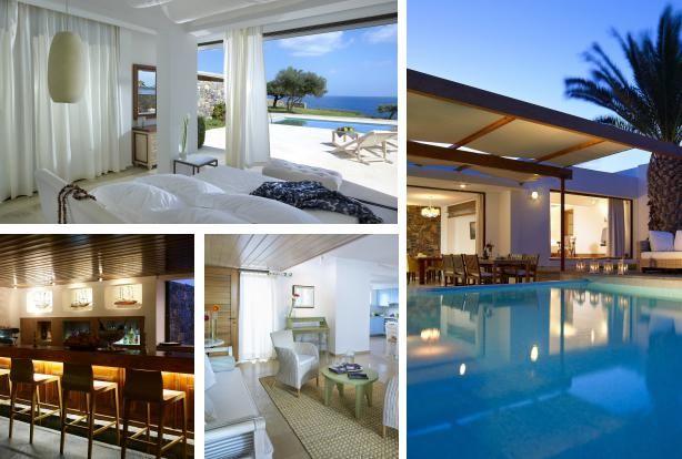 Vergleichen Sie Hotelpreise und finden Sie den günstigsten Preis für St. Nicolas Bay Resort Hotel & Villas Resort für das Reiseziel Agios Nikolaos (Crete). Schauen Sie sich 204 Bilder an und lesen Sie 614 Bewertungen. Hotel? trivago!