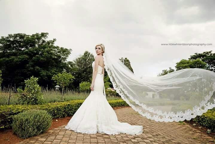 #Wedding #Photography