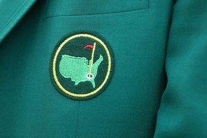 Golf's Biggest Tournament – The Masters Tournament - Sportycious