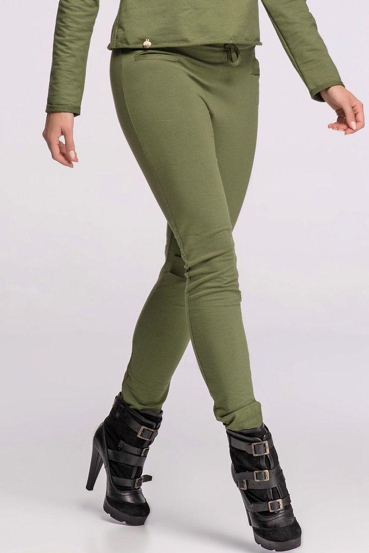 http://galeriaeuropa.eu/spodnie-dresowe/600146390-spodnie-dresowe-model-m268-khaki
