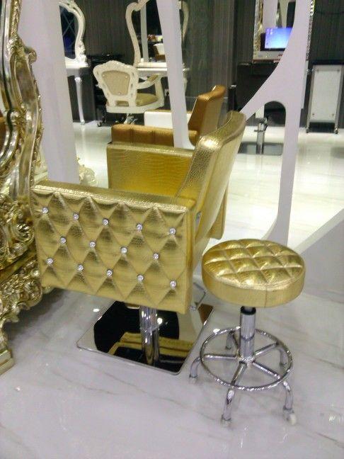 19 best luxury salon set images on Pinterest Salon ideas Salons
