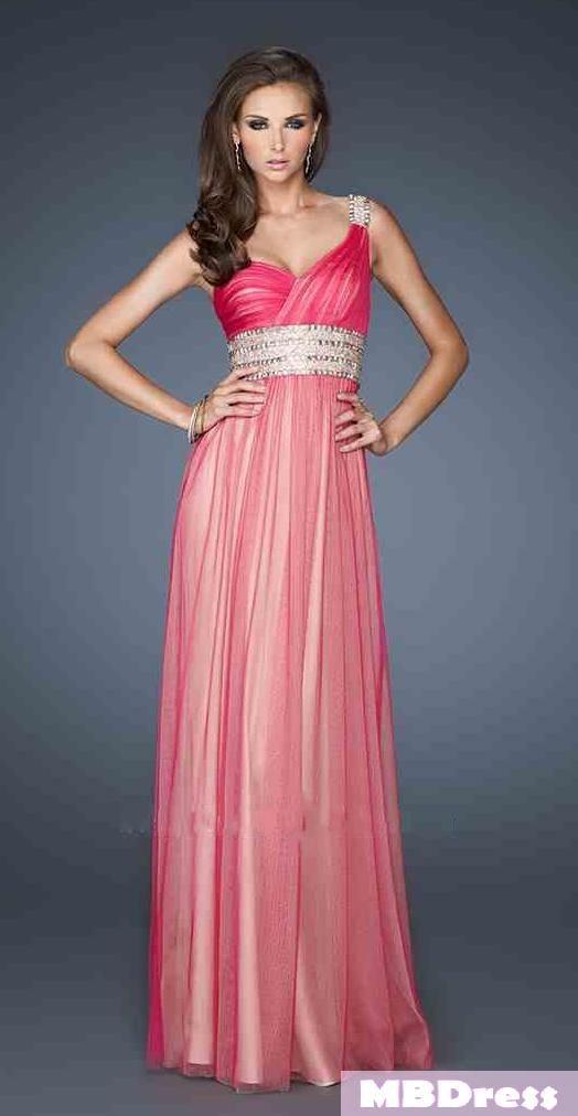 Lujoso Prom Dress Madison Wi Motivo - Ideas de Vestido para La Novia ...