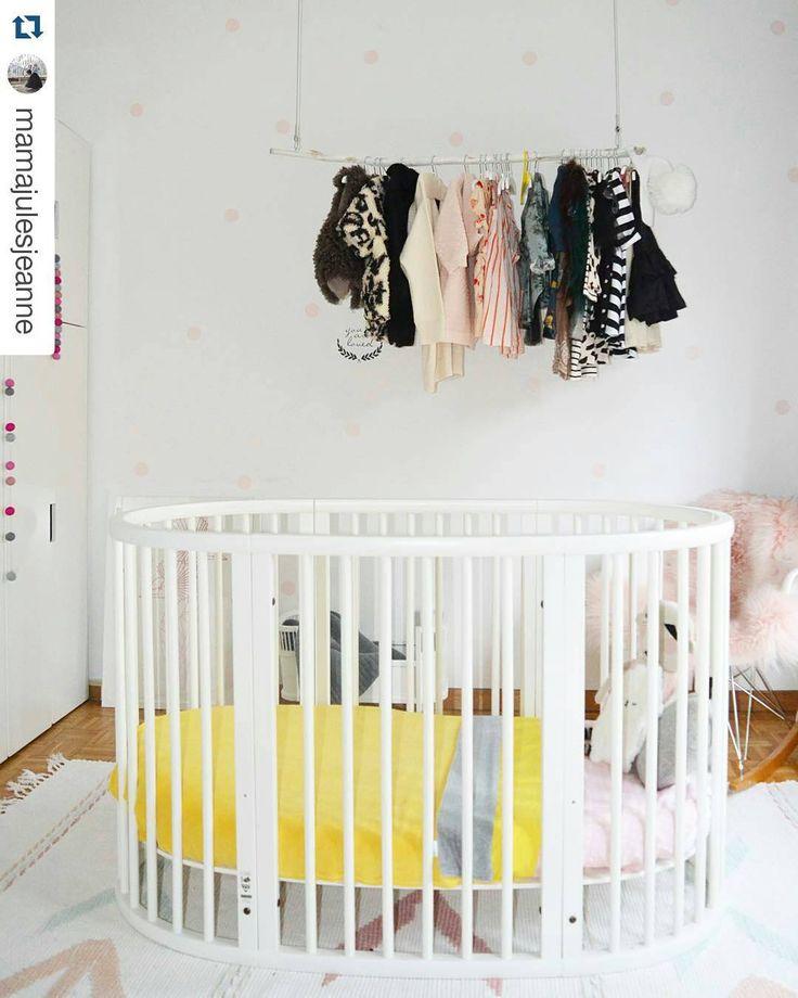 Mejores 10 imágenes de LIMOBEBE | textil en Pinterest | Barcelona ...