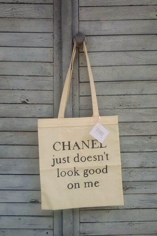 Malowana torba.  Kliknij w zdjęcie, aby zobaczyć więcej!
