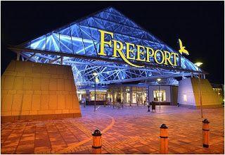 gaji karyawan freeport,gaji karyawan,daftar gaji karyawan freeport,gaji pegawai freeport,gaji karyawan pertamina,gaji pegawai,