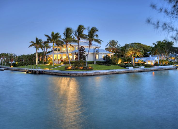 florida houses on the water. the finest boating estate sarasota fl luxury portfolio international member michael saunders florida houses on the water i