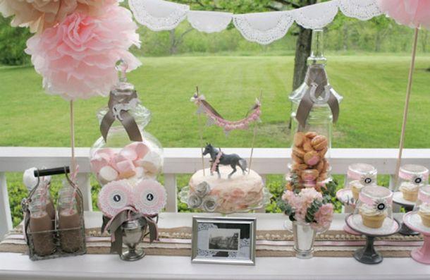 southboundbride-horse-racing-derby-bridal-shower-008