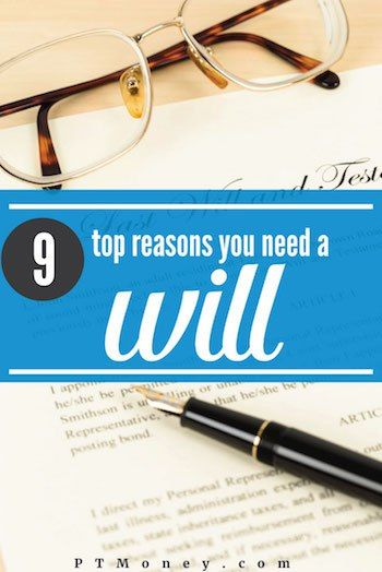 girls cleats girls soccer cleats Do I need a will is a common question  We list the top 9 reasons you need a will so that you can feel better about this important topic