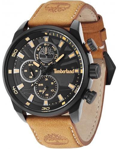 Timberland TBL.14441JLB/02 ::