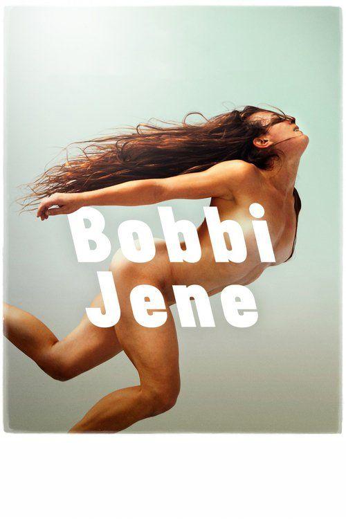 HD-Full [Watch] Bobbi Jene_in HD 1080p| Watch Bobbi Jene in HD| Watch Bobbi Jene Online| Bobbi Jene Full Movie| Watch Bobbi Jene Full Movie Free Online