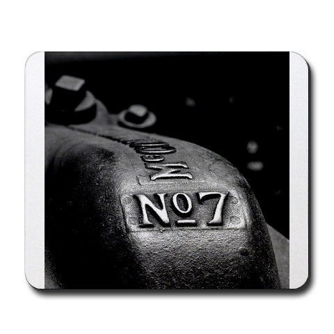 Numerology matching numbers image 2