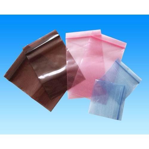 ziplock bag...   http://image.tradevv.com