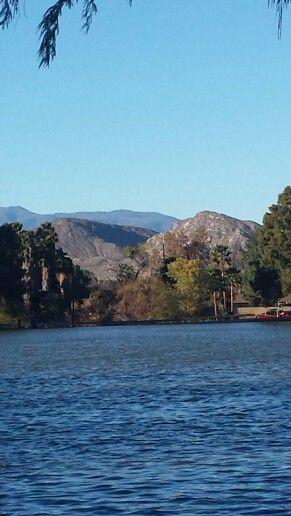 Riverside California                                                                                                                                                                                 More