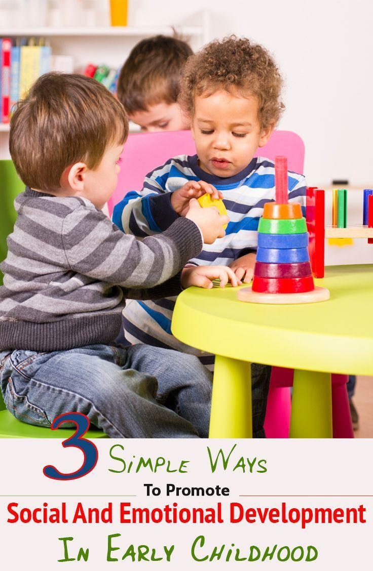 8 Factors That Influence Emotional Development In Children Emotional Development Childhood Development Social Emotional Development