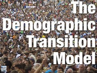 geographyallthewaycom-demographic-transition-model by geographyalltheway.com via Slideshare