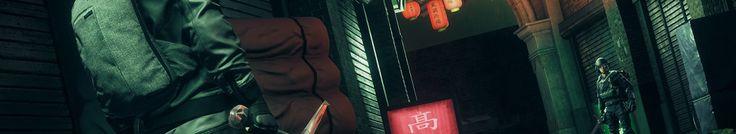 Battlefield Hardline: Betrayal is bursting with new experiences