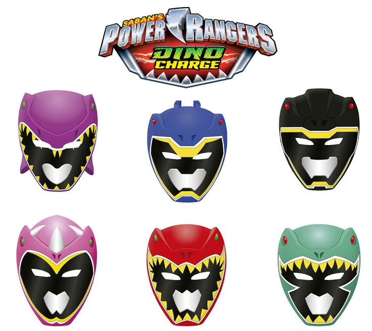 Image result for dino charge power