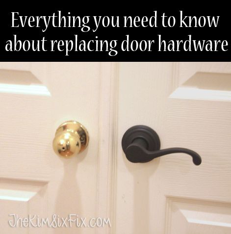 How-to-replace-door-hardware.jpg