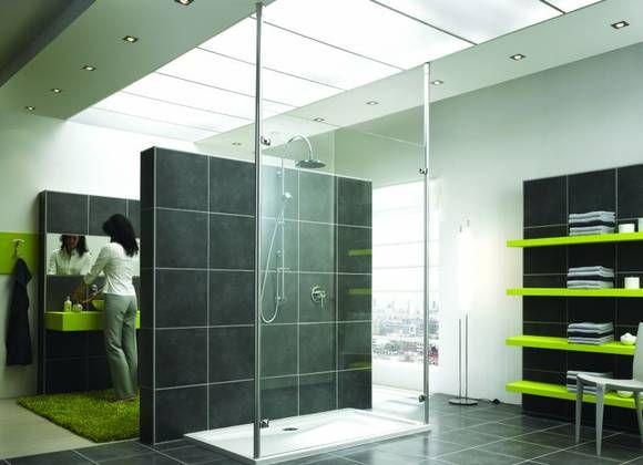 14 best my lovely bath images on Pinterest Ideas, A project and Bath - quadratmeterpreis badezimmer