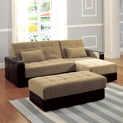 love this set. Home Furniture Showroom- $694 for everything!