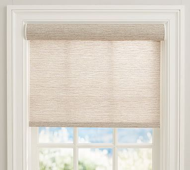 1000 Ideas About Window Roller Shades On Pinterest