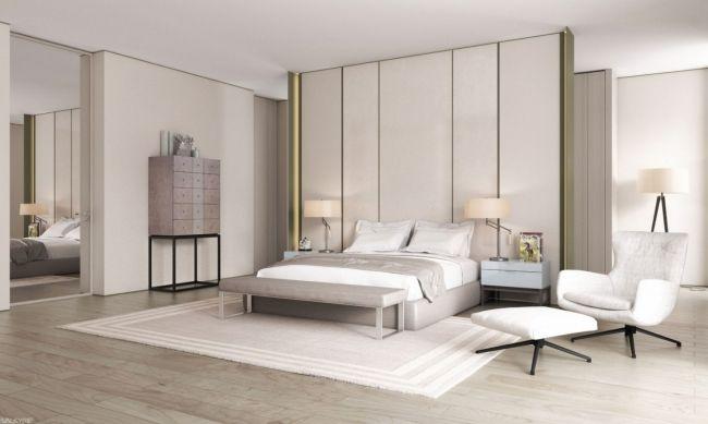 decoration-chambre-minimaliste