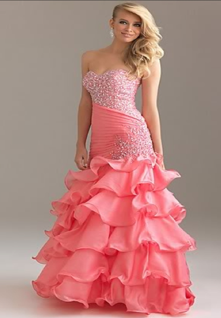 62 best ∂яєѕѕєѕ images on Pinterest   Party dresses, Party wear ...