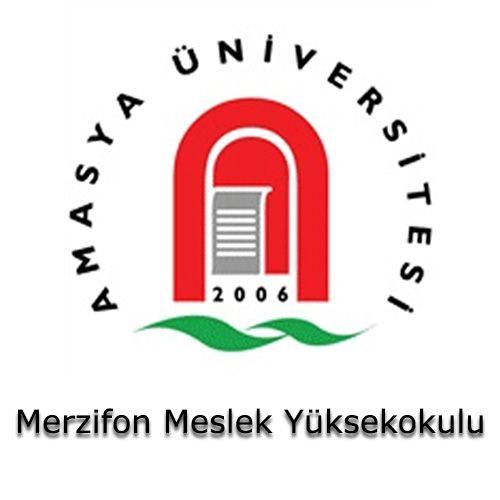 Amasya Üniversitesi - Merzifon Meslek Yüksekokulu | Öğrenci Yurdu Arama Platformu
