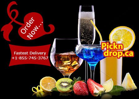 What is more joyful than Enjoy your weekend with your best friends and best alcohol is in your hand.... The fastest delivery in #calgary #edmonton #reddeer and many other cities among #canada #alcohol #fastfood #softdrinks #pizza #smokes #groceries #flowers #pharmaceuticals #Beer #Wine #Whiskey #Champagne #Vodka #Breezers #Rum #Gin #Tequila #Mexican #Chinese #Indian #Japanese #Vietnamese #GreekPizza #Mcdonald's #BurgerKing #KFC #BostonPizza #PizzaHut