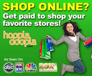 What is cash back shopping you ask? Simply put, you get money back when you shop through us. We get paid a marketing commission on all purchases made by our members at the 2000+ stores we are partnered with on this website. More than half of the commission is paid to the member! We are literally sharing our profits with our members as they shop.