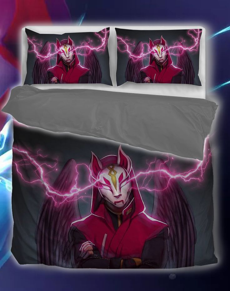 Fortnite Bedset Fortnite Drift 3d Bedset Fortnite