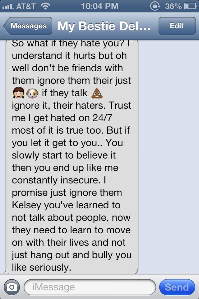 107 Best My Best Friends Texts Images On Pinterest