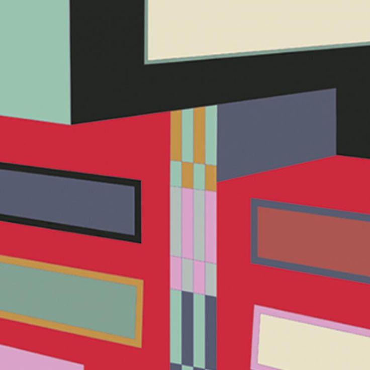 modernist design challenge