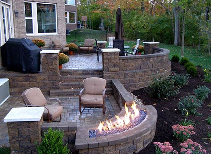 1000 Ideas About Patio Stairs On Pinterest Patio Patio