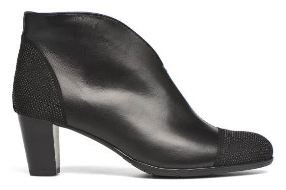 Ara Boots en enkellaarsjes Tol 43457 rechts