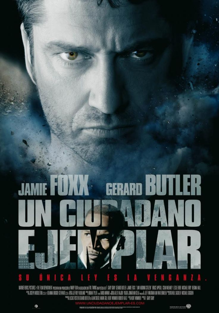 the film law abiding citizen how Law abiding citizen full movie online for free in hd quality with spanish subtitles, english subtitles.