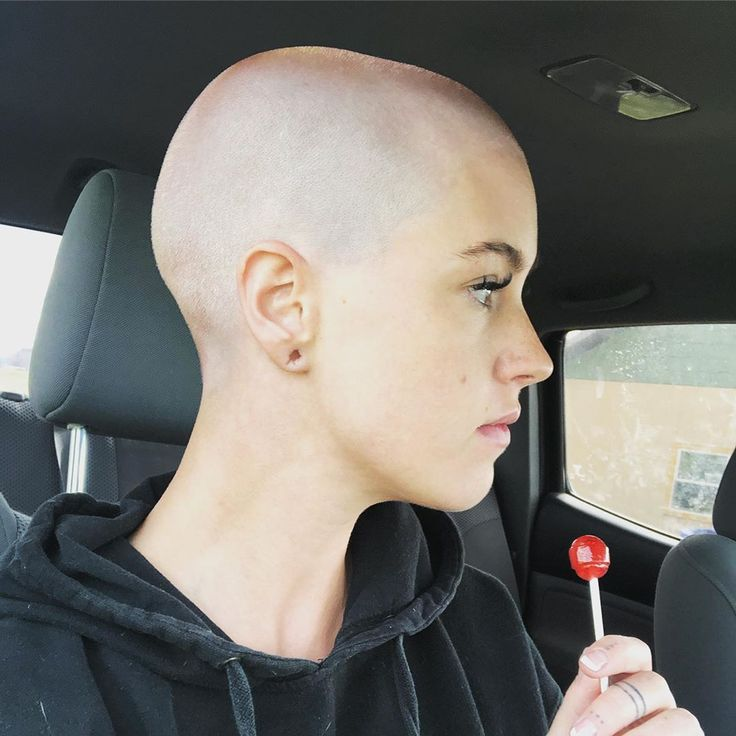 Sexgames free russell brands shaved head and home girl