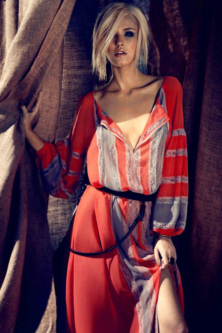 BCBGMAXAZRIA RUNWAY ELICIA DRESS      http://www.bcbg.com/product/index.jsp?productId=13053970
