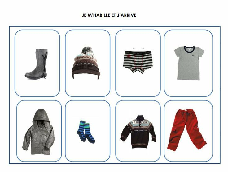 1000 images about les v234tements on pinterest student