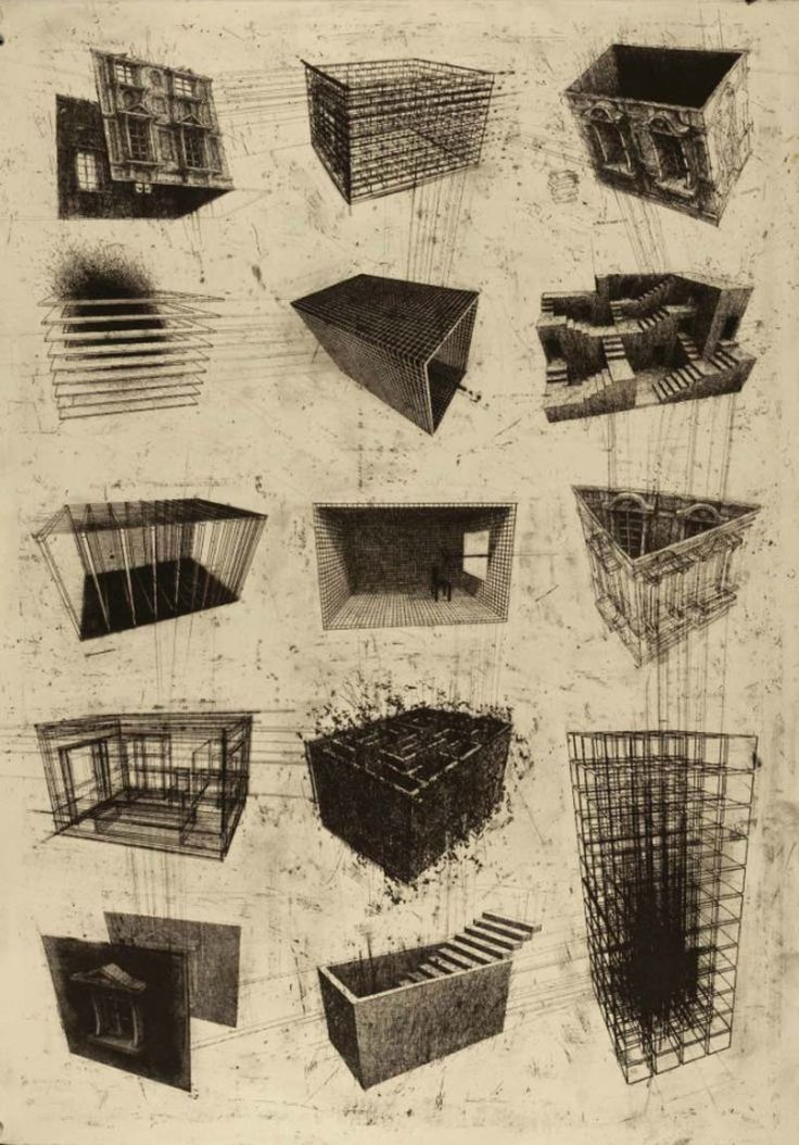 Les 51 meilleures images du tableau ch teau de br z for Architecture troglodyte