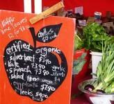 Willunga Farmers Market - every Saturday morning 0800-12.30 • Adelaide's markets