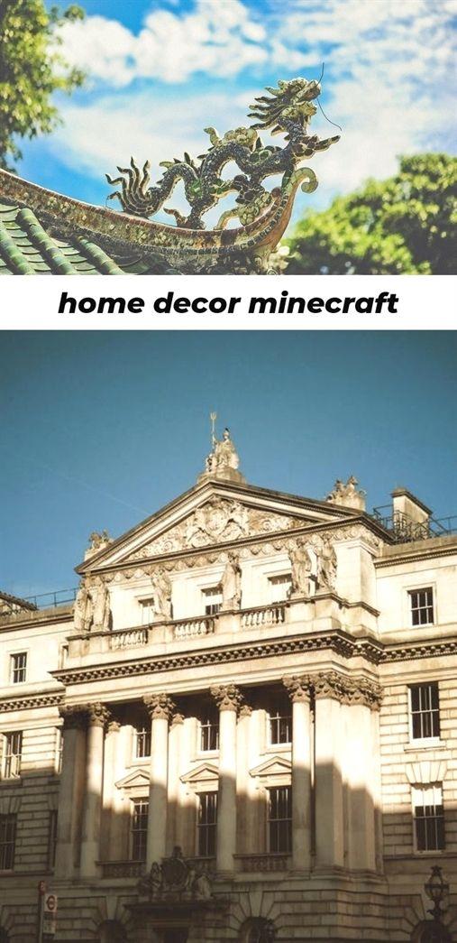 Home Decor Minecraft 555 20180827134022 62 Goods Coastal Beach